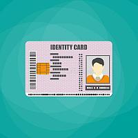 Перевод удостоверения личности и нотариальное заверение