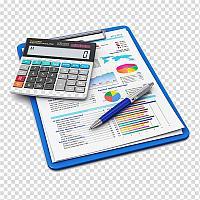 Перевод финансовой отчетности с русского на английский язык
