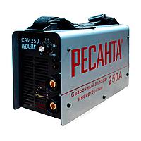 Ресанта | Сварочный аппарат САИ-250