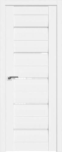 Дверь межкомнатная 48U