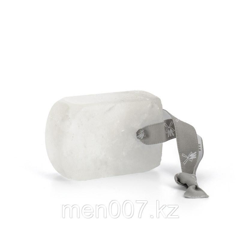 Квасцовый камень (алунит) MUEHLE, кровоостанавливающий, блок, 100 гр