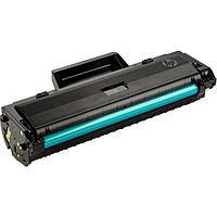 Картридж HP 106A Black (Для 107a/107r/135a/135r/135w/137fnw) (W1106A)