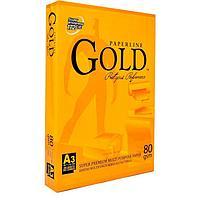 Офисная Бумага Paperline A3 Gold 500 листов, 80g