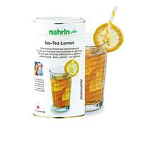 Изотонический чай с лимоном при обезвоживании Нарин Nahrin (Оригинал-Швейцария)