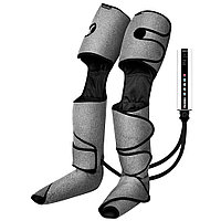 Массажер для ног Air Boots Max