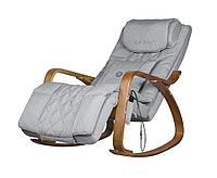 Кресло-качалка Liberty, фото 1
