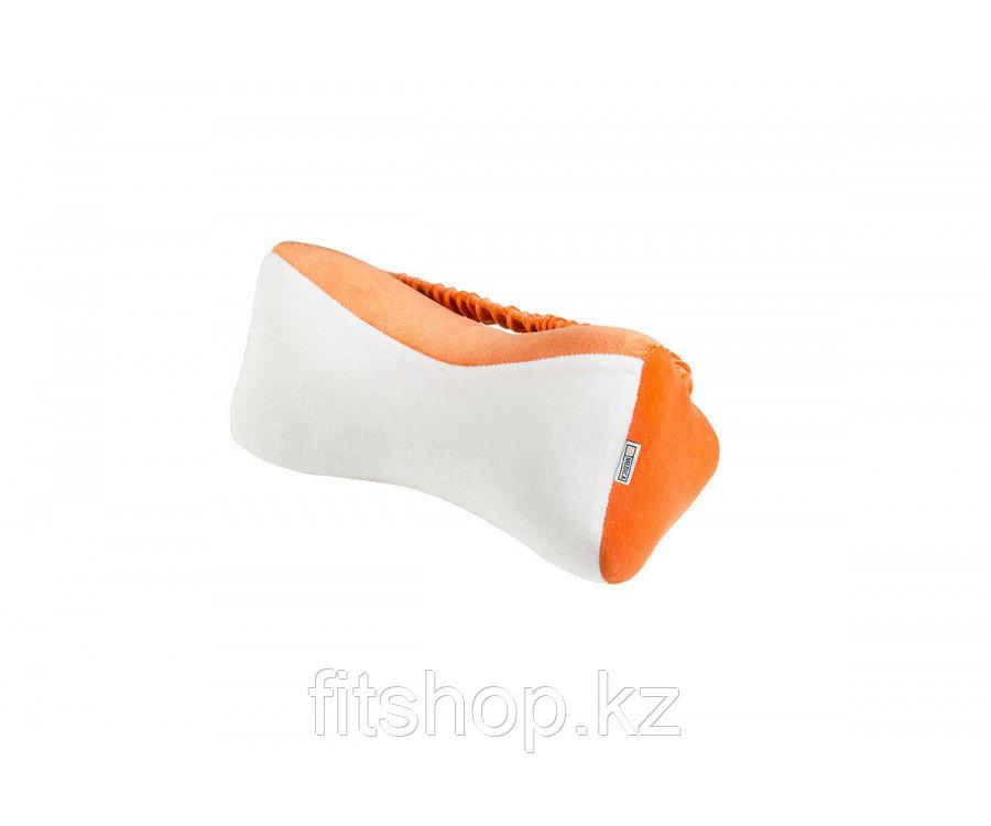 Автомобильная ортопедическая подушка US X