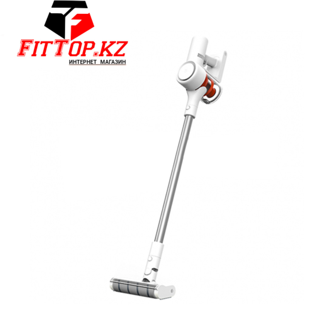 Беспроводной вертикальный пылесос Xiaomi Mi Handheld Vacuum Cleaner 1C