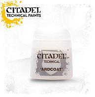 Technical: Ardcoat (Техническая: Покрытие). 12 мл.