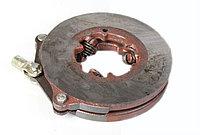 МТЗ-85-3502030 Диск тормозной МТЗ нажимной в сборе (схлестка)