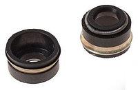 240-1007020 Колпачок маслосъемный Д-240,ЗИЛ-5301 (манжета клапана)