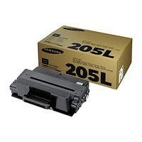 Samsung SU965A картридж для плоттеров (SU965A)