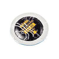 Заплатки для ремонта камер Masuma диаметр 35мм, 5 шт
