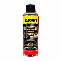 Очиститель электрических контактов ABRO, аэрозоль, 163г