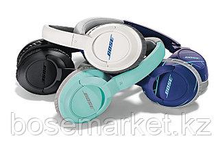 Наушники SoundTrue on-ear Bose, фото 2