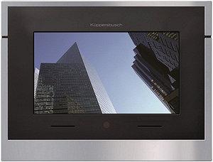 Телевизор Kuppersbusch ETV 6800.1E