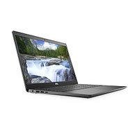 Dell Latitude 3510 ноутбук (3510-8718)