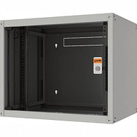 Estap ECP20U6060_M2_FGF серверный шкаф (ECP20U6060_M2_FGF)
