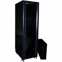 LANMASTER TWT-CBB-32U-6x8-P1 серверный шкаф (TWT-CBB-32U-6x8-P1)