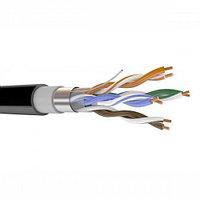 Legrand Медный кабель LCS2 4 пары U/UTP категории 6 LSZH для групповой прокладки 305 м кабель витая пара