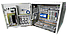 Замена релейного отсека ячеек КРУ, КРУН, КСО 6(10)-35 кВ, фото 2