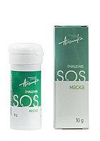 Альпика SOS-очищение 10 мл