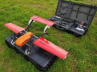 Беспилотный аппарат Fixar 005
