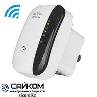 Усилитель Wi-Fi сигнала / Wireless-N Wi-Fi Repeater N300