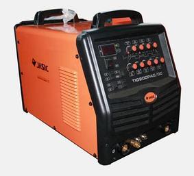 Сварочное оборудование JASIC