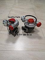 Турбина JCB 3cx Dieselmax 320/06159, 320/06153, 320/06016, фото 1