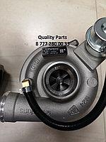 Турбина JCB Dieselmax 444 320/06159, 320/06153, фото 1