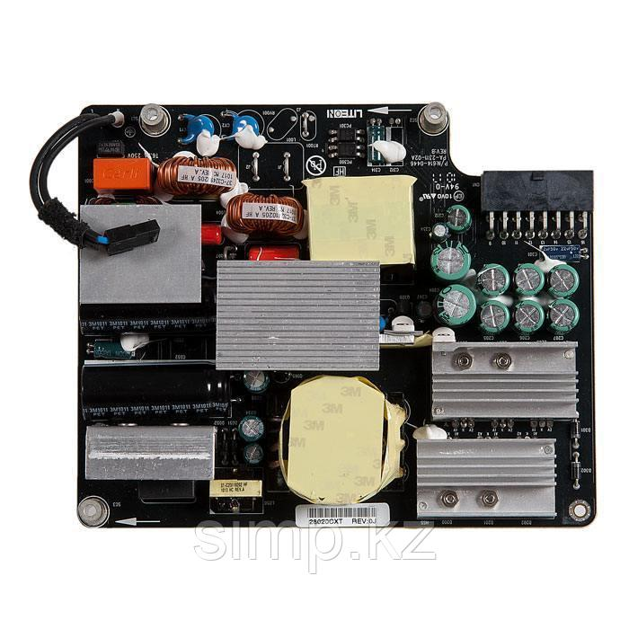Блок питания для Apple iMac 27 A1312, 310W Late 2009 Mid 2010 Mid 2011