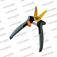 Ножницы 020351 Mueller Emergency Shears (для оказания неотложной помощи)