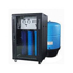 Система обратного осмоса RO-800G-B07 промышленная aquawater
