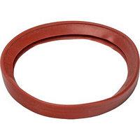 Элемент дымохода коаксиальный STOUT SCA-6010-000104, кольцо уплотнительное для трубы, DN60 (комплект из 10