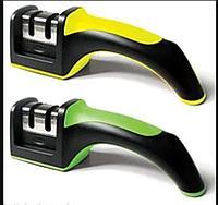 Точилка для стальных и керамических ножей