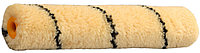 Мини-ролик DUALON ПОЛИАКРИЛ малярный, ворс 7мм, бюгель 6мм, 15х160мм, STAYER Master
