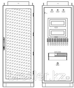 Шкаф контроллеров присоединения (КП)