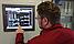 ПТК «UniSCADA» для автоматизации энергообъектов (АРМ ОП), фото 2