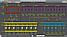 ПТК «UniSCADA» для автоматизации энергообъектов (АРМ ОП), фото 3