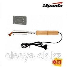 Паяльник электрика 100 Вт, SPARTA 913104