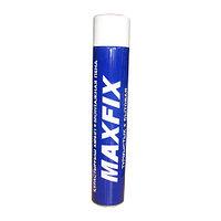 Пена монтажная бытовая MAXFIX всесезонная 680 г