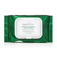 Салфетки HydroPeptide Cleanse Micellar Towelettes, 30 шт