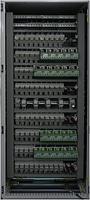 Шкаф логической защиты шин 6-35 кВ «Ш2200 15.026».
