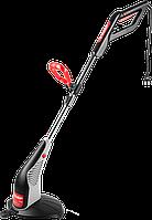 Триммер электрический ЗТЭ-450