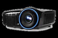 Проектор InFocus IN8606HD