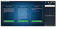 Лицензия на ПО Polycom RealPresence Desktop for Windows and Mac OS, 5 user (5150-75109-005), фото 1