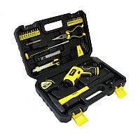 1047 WMC tools Набор инструментов 47 пр. WMC TOOLS 1047