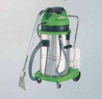 Ковровый экстрактор AC-602CS
