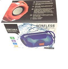 Беспроводная колонка Wirеlеss А005